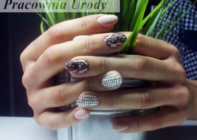 manicure_paznokcie_salon_kosmetyczny_poznan