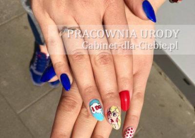 manicure_paznokcie_salon_kosmetyczny_poznan0