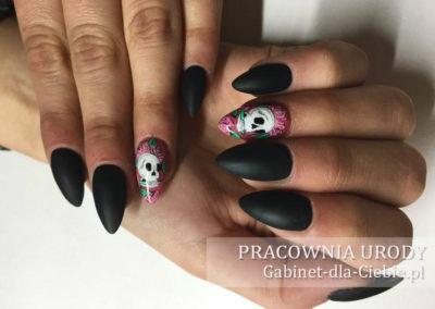 manicure_paznokcie_salon_kosmetyczny_poznan001