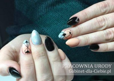 manicure_paznokcie_salon_kosmetyczny_poznan003