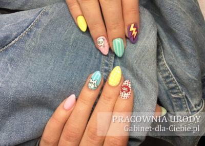 manicure_paznokcie_salon_kosmetyczny_poznan004
