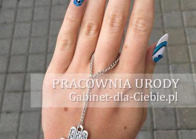 manicure_paznokcie_salon_kosmetyczny_poznan005