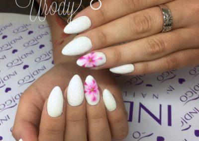 manicure_paznokcie_salon_kosmetyczny_poznan006