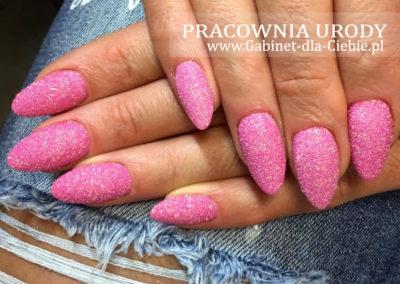 manicure_paznokcie_salon_kosmetyczny_poznan007