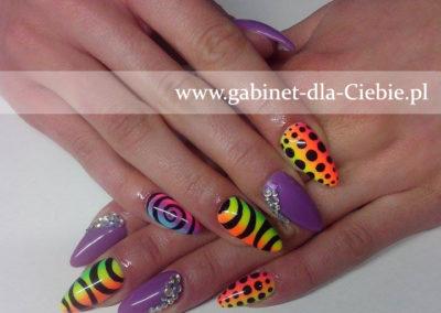 manicure_paznokcie_salon_kosmetyczny_poznan008