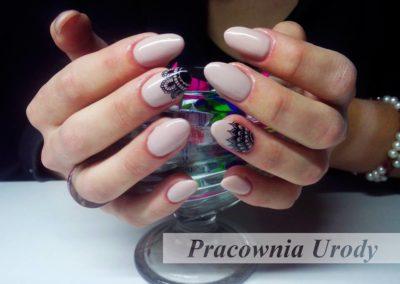 manicure_paznokcie_salon_kosmetyczny_poznan009