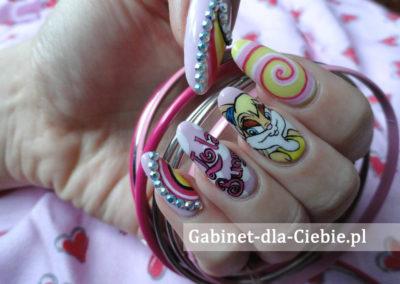 manicure_paznokcie_salon_kosmetyczny_poznan010