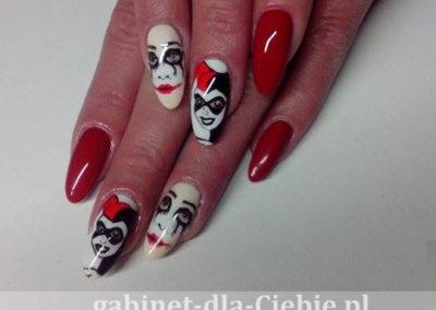 manicure_paznokcie_salon_kosmetyczny_poznan011
