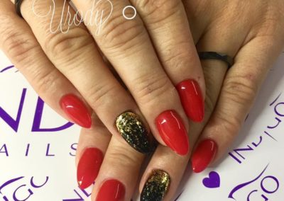 manicure_paznokcie_salon_kosmetyczny_poznan012