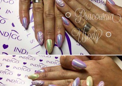 manicure_paznokcie_salon_kosmetyczny_poznan013