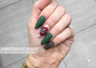 manicure_paznokcie_salon_kosmetyczny_poznan014