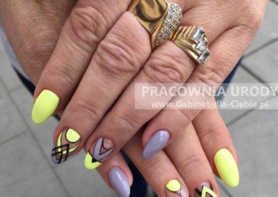 manicure_paznokcie_salon_kosmetyczny_poznan015