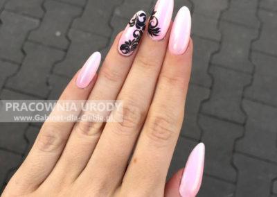 manicure_paznokcie_salon_kosmetyczny_poznan016