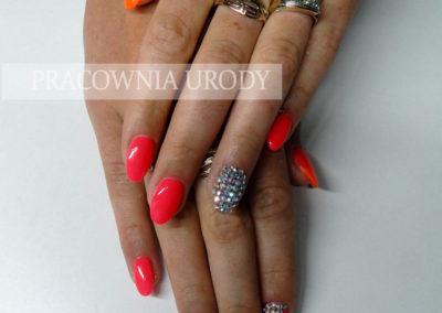 manicure_paznokcie_salon_kosmetyczny_poznan017