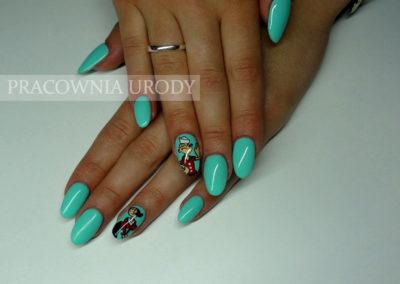 manicure_paznokcie_salon_kosmetyczny_poznan018