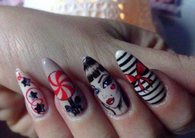 manicure_paznokcie_salon_kosmetyczny_poznan019