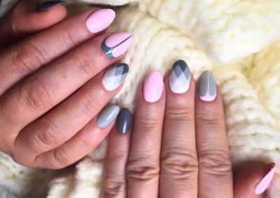 manicure_paznokcie_salon_kosmetyczny_poznan020