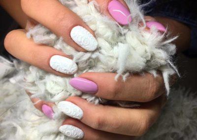 manicure_paznokcie_salon_kosmetyczny_poznan021