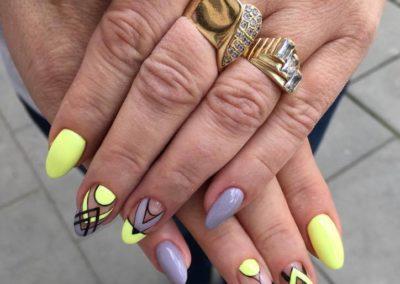 manicure_paznokcie_salon_kosmetyczny_poznan023