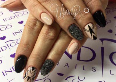 manicure_paznokcie_salon_kosmetyczny_poznan024