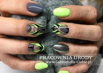 manicure_paznokcie_salon_kosmetyczny_poznan025