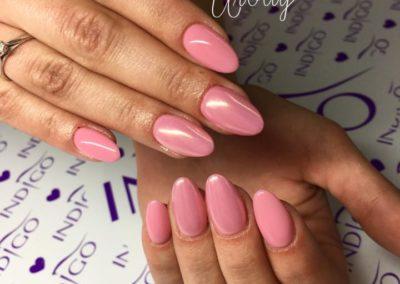 manicure_paznokcie_salon_kosmetyczny_poznan026