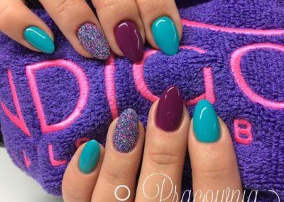 manicure_paznokcie_salon_kosmetyczny_poznan027