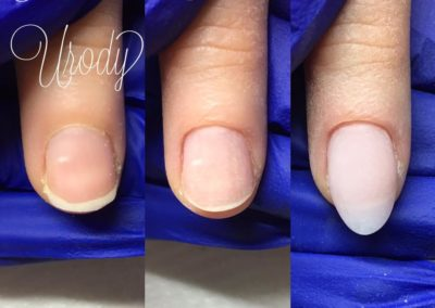 manicure_paznokcie_salon_kosmetyczny_poznan028