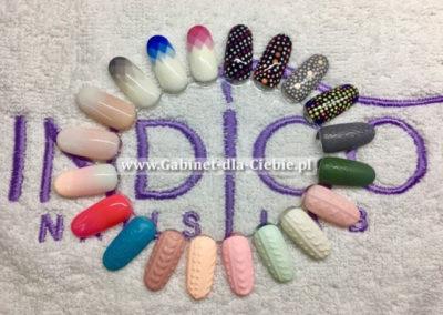 manicure_paznokcie_salon_kosmetyczny_poznan029