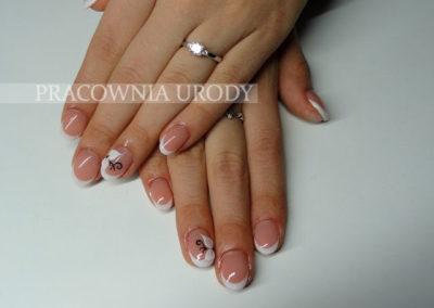 manicure_paznokcie_salon_kosmetyczny_poznan030