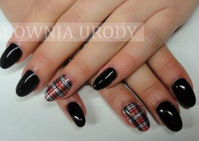 manicure_paznokcie_salon_kosmetyczny_poznan031