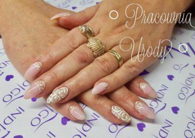 manicure_paznokcie_salon_kosmetyczny_poznan033