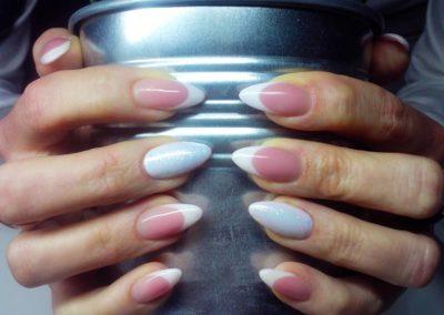 manicure_paznokcie_salon_kosmetyczny_poznan034
