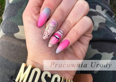 manicure_paznokcie_salon_kosmetyczny_poznan035