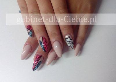 manicure_paznokcie_salon_kosmetyczny_poznan036