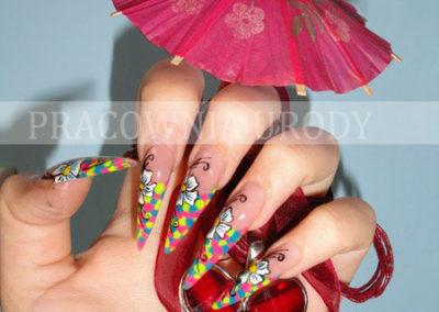 manicure_paznokcie_salon_kosmetyczny_poznan038