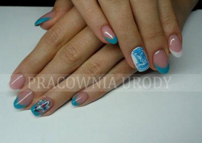 manicure_paznokcie_salon_kosmetyczny_poznan039