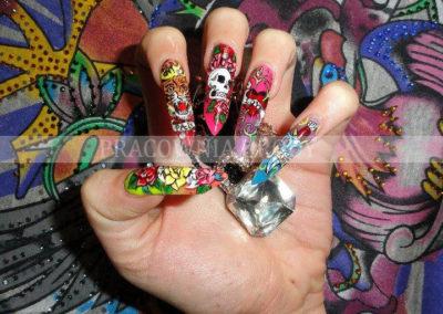 manicure_paznokcie_salon_kosmetyczny_poznan040