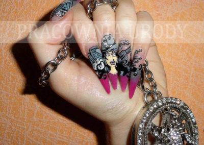 manicure_paznokcie_salon_kosmetyczny_poznan041