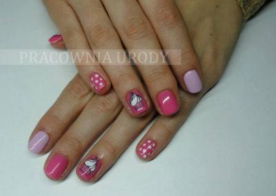 manicure_paznokcie_salon_kosmetyczny_poznan042