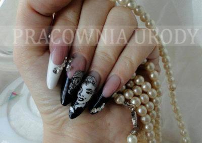 manicure_paznokcie_salon_kosmetyczny_poznan044