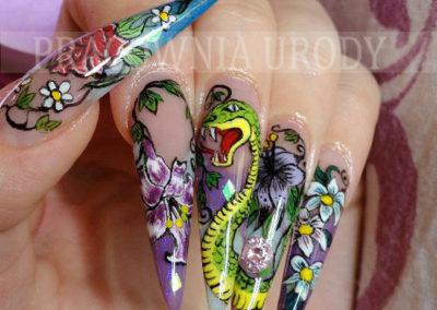 manicure_paznokcie_salon_kosmetyczny_poznan045