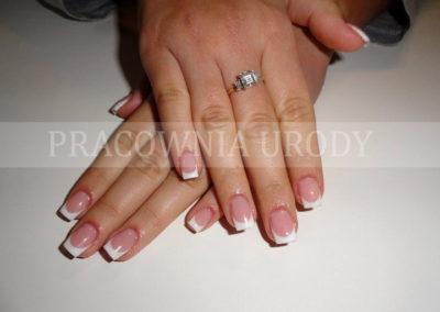 manicure_paznokcie_salon_kosmetyczny_poznan046