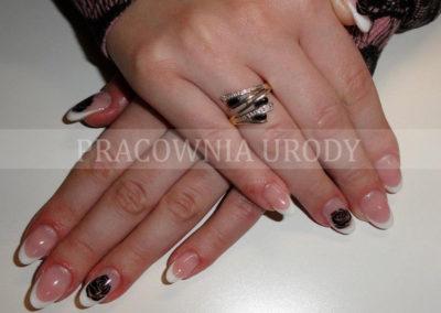 manicure_paznokcie_salon_kosmetyczny_poznan047