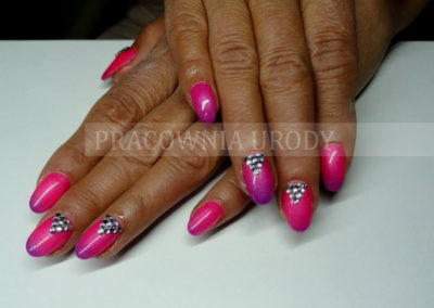 manicure_paznokcie_salon_kosmetyczny_poznan049