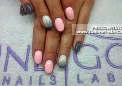 manicure_paznokcie_salon_kosmetyczny_poznan051