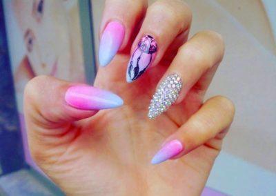 manicure_paznokcie_salon_kosmetyczny_poznan052