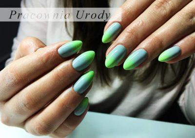 manicure_paznokcie_salon_kosmetyczny_poznan053