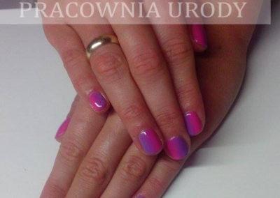 manicure_paznokcie_salon_kosmetyczny_poznan054
