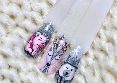 manicure_paznokcie_salon_kosmetyczny_poznan055